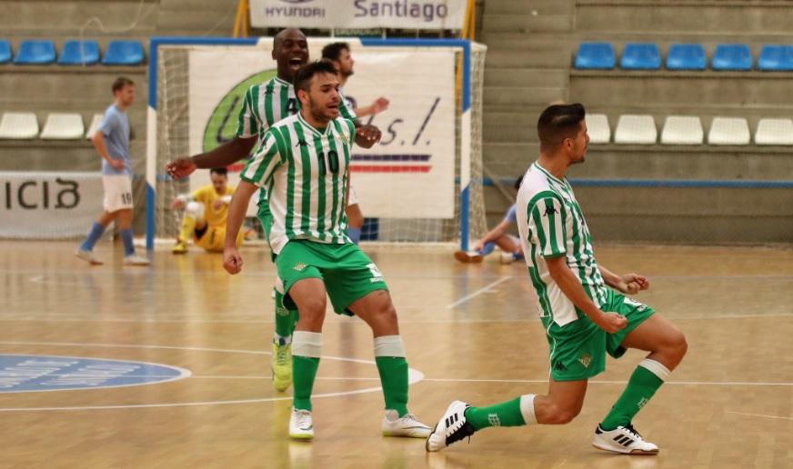 Segunda División | Repaso Jornada 5