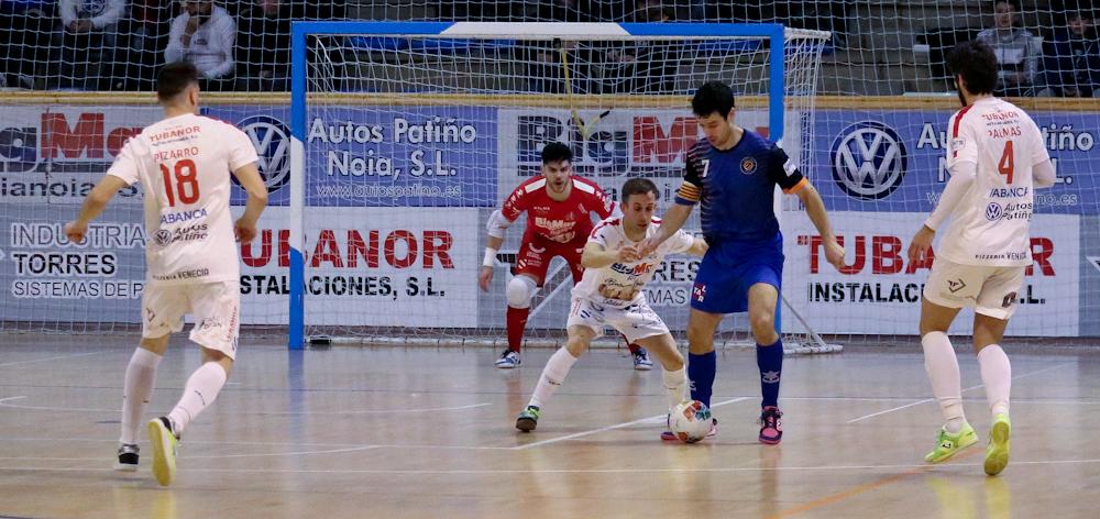 Segunda División | Repaso Jornada 16