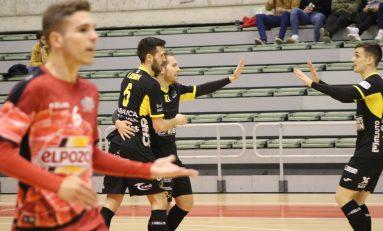 Previa Segunda División | Jornada 19