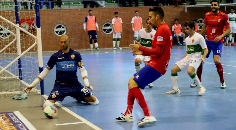 Previa Segunda División | Jornada 25