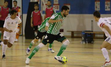 Segunda División | REPASO Jornada 1