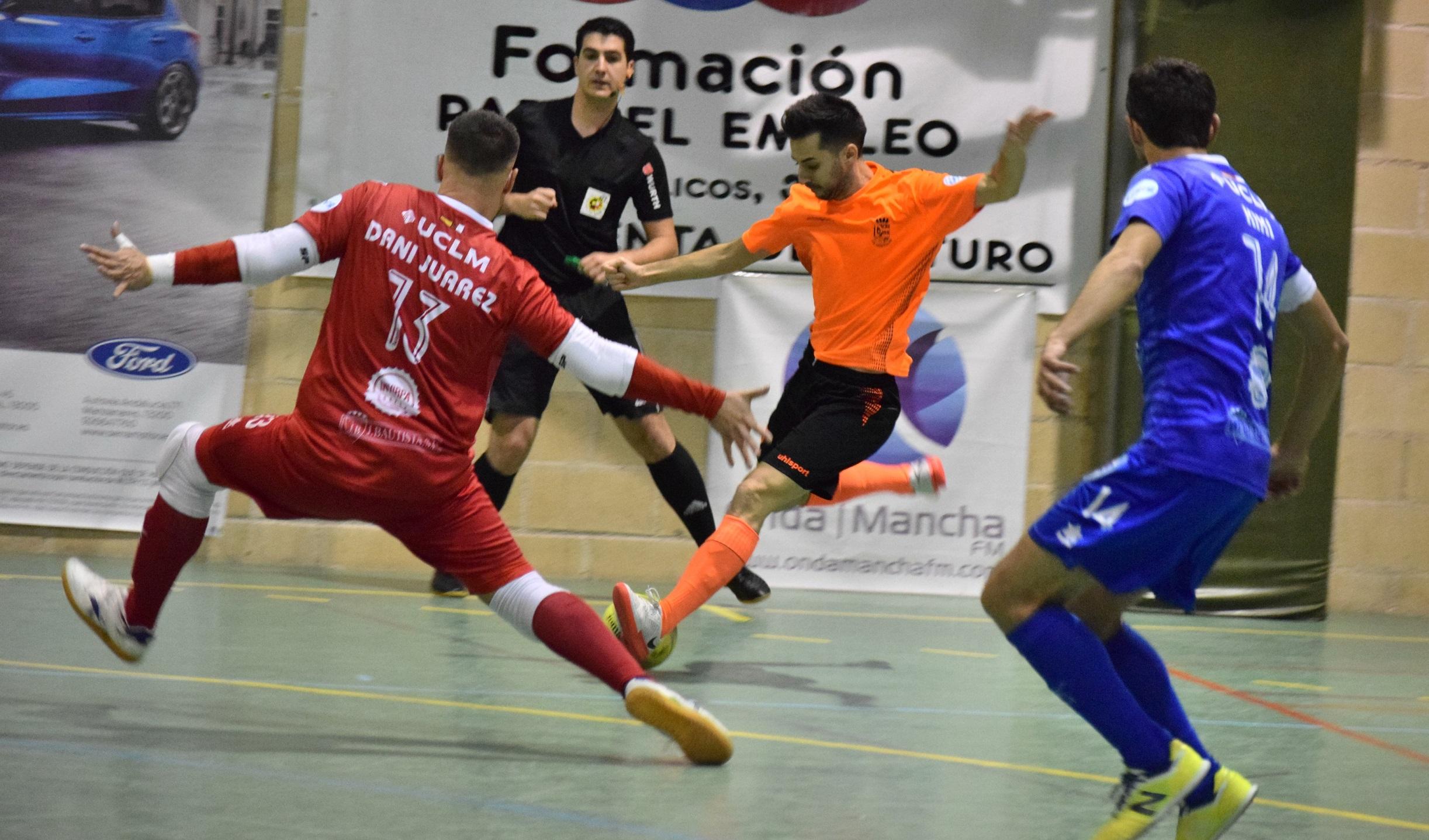 Segunda División | REPASO Jornada 10