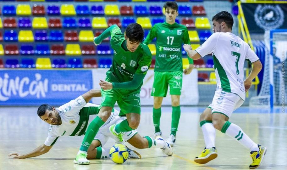 Segunda División | REPASO Jornada 11