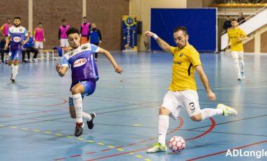Ligue D1 Francia | REPASO Jornada 15