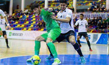 Segunda División | REPASO Jornada 20
