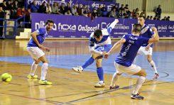 PREVIA Segunda División | Jornada 23