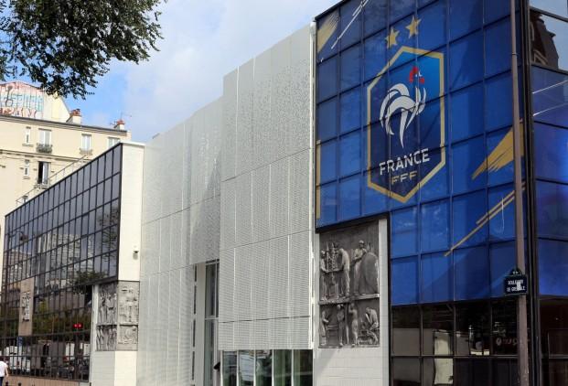 En el aire el representante francés en la Futsal Champions League