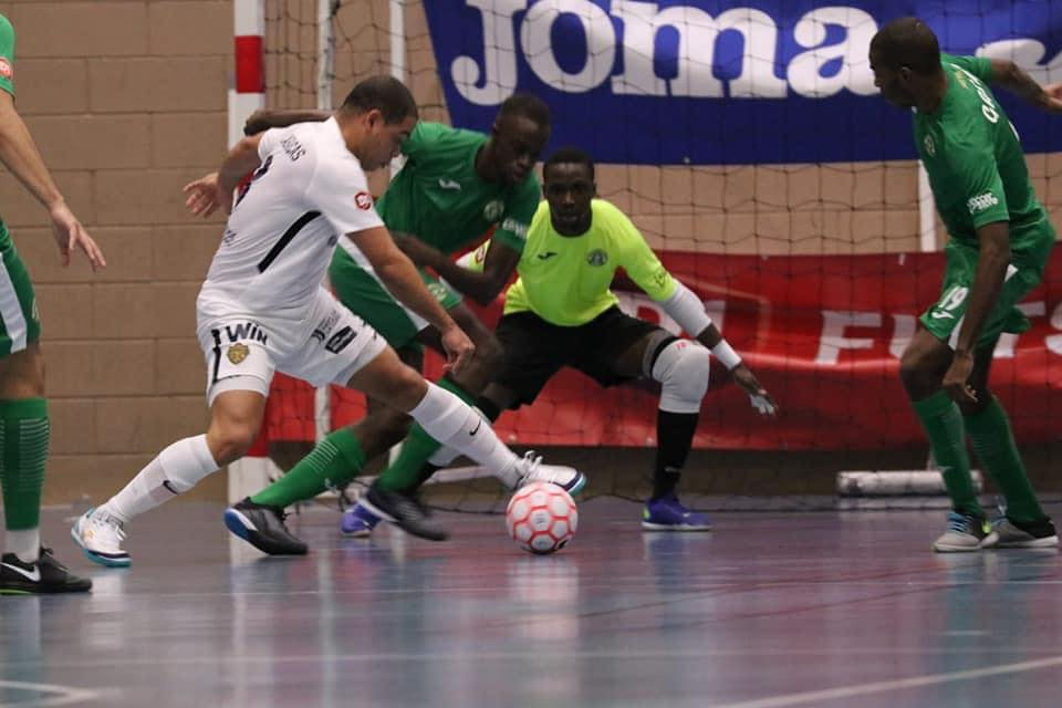 Ligue D1 Francia: repaso jornada 7