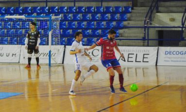 Segunda División   REPASO Jornada 4 (G1)