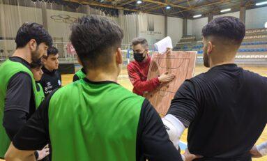 PREVIA Segunda División  (G2) | Jornada 5