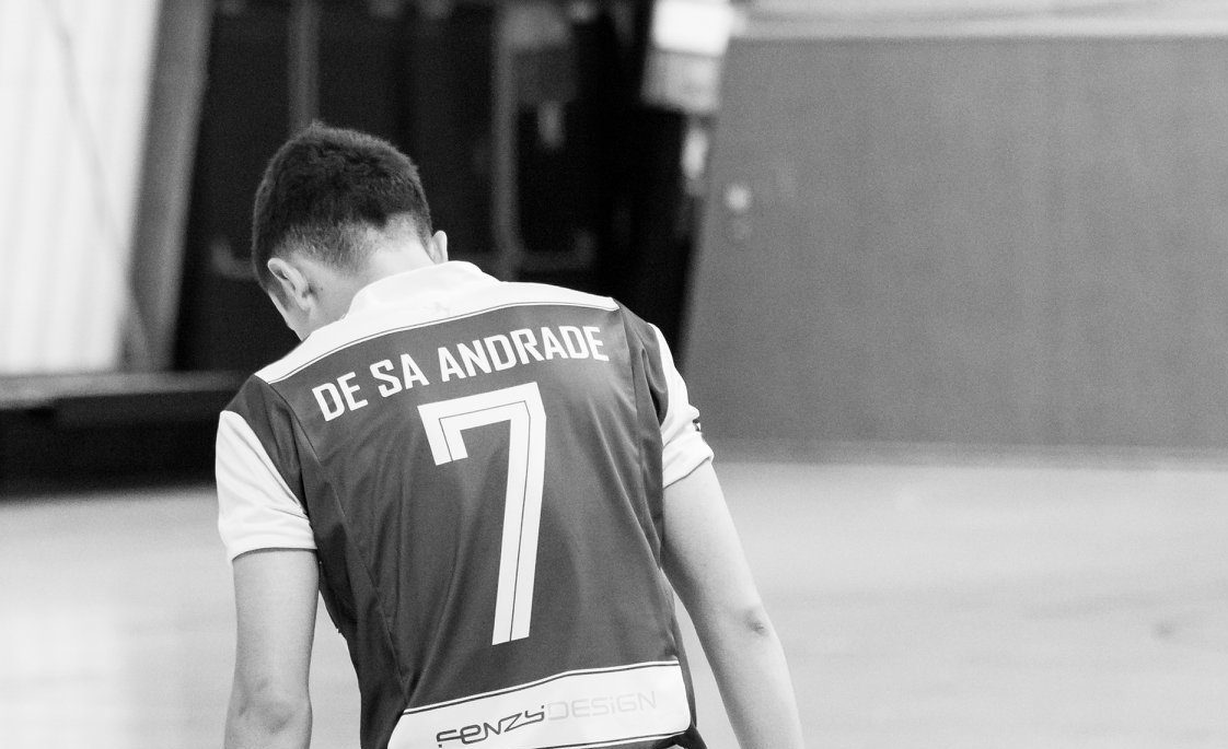 Sporting Paris cae ante el recién ascendido Beaucaire