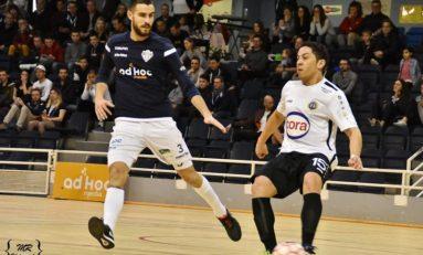 Ligue D1 Francia | Repaso jornada 19