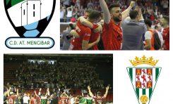 Crónica Segunda División | Semifinales Play Off Ascenso